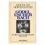 Hofstadter-Godel-Escher-Bach-Livre-214956230_L
