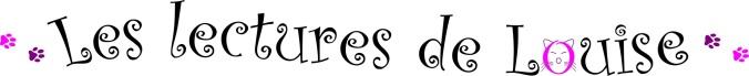 logo_lectures_louise_couleur
