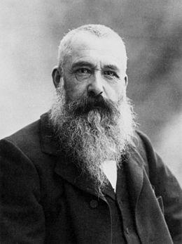 260px-Claude_Monet_1899_Nadar_crop
