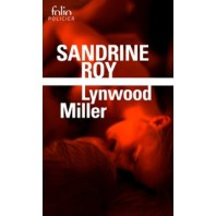 lynwood-miller-9782072734724_0