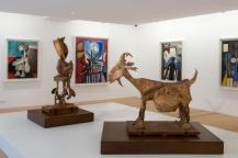musee-picasso-paris-1-339469738