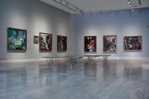 museo_picasso_barna_111