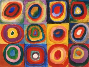 thm_concentric-circles