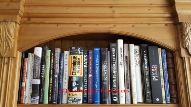 bibliotheque_gilles_legardinier_copyright