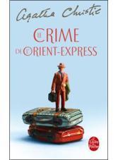 Le-Crime-de-l-Orient-Expre