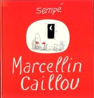 marcellincaillou01_14022004