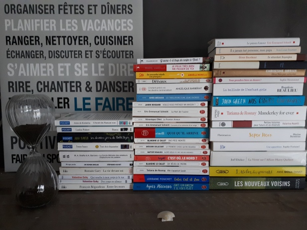 PAL-pourleslecturesdeLouise