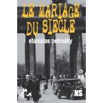 Le-mariage-du-siecle