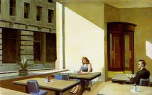 Edward-Hopper-Wallpaper-19201200