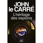 L-heritage-des-espions