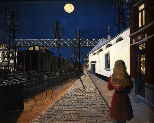 loneliness-1956