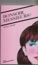 Bonsoir-messieurs-couverture-002-e1489559020844-176x300