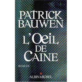 L-oeil-de-Caine (1)