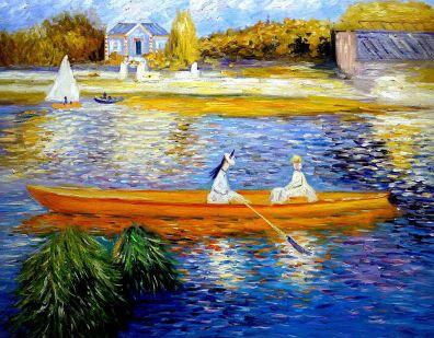 The-Skiff-La-Yole-Oil-Painting-Reproduction-Canvas-by-Pierre-Auguste-Renoir.jpg