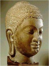 in_buddha_cambodge.jpg