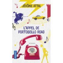 L-Appel-dePortobello-Road.jpg