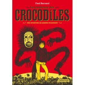 La-tendresse-des-crocodiles