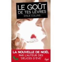 Le-gout-de-tes-levres (1)
