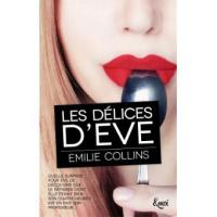 Les-delices-d-Eve.jpg