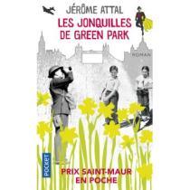 Les-jonquilles-de-Green-Park
