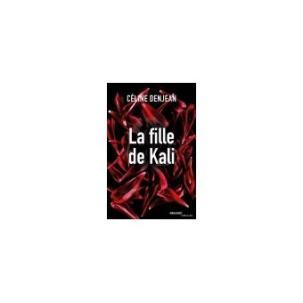 La-fille-de-Kali