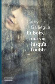 CVT_Et-boire-ma-vie-jusqua-loubli_7007.jpg