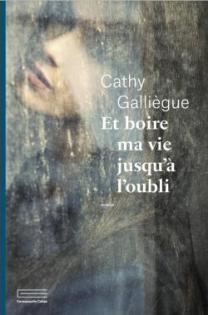 CVT_Et-boire-ma-vie-jusqua-loubli_7007