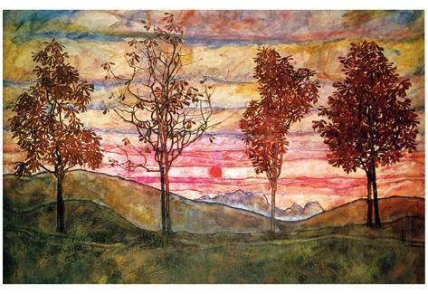 egon-schiele-quatre-arbres_a-G-10318937-0