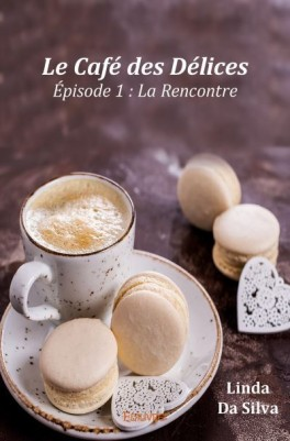 le-cafe-des-delices---episode-1-la-rencontre-1083951-264-432
