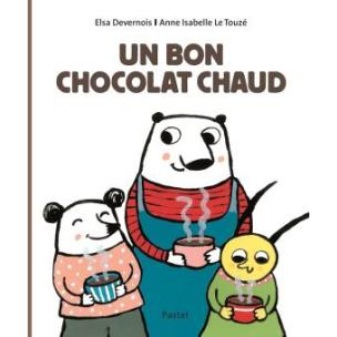 Un-bon-chocolat-chaud