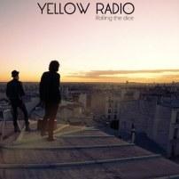 yellow-radio-rolling-the-dice