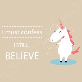 i_must_confess--i_1413856861701413850