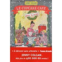 Le-cupcake-cafe-sous-la-neige.jpg