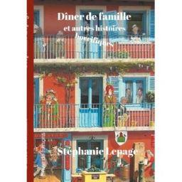 Diner-de-famille