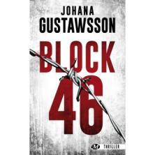 Block-46.jpg