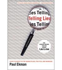 Telling-lies.jpg