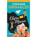 Chere-mamie