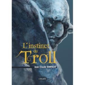 L-instinct-du-Troll (1).jpg