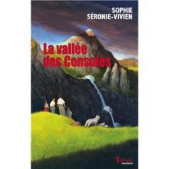 La-vallee-des-consoles
