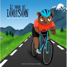 Le-tour-de-Louison