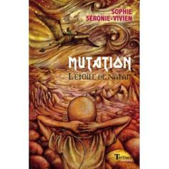 Mutation-l-etoile-de-Natan