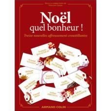Noel-quel-bonheur-.jpg