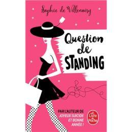Question-de-standing.jpg
