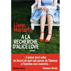A-la-recherche-d-Alice-Love.jpg