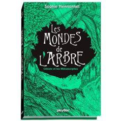 Celeste-et-les-metamorphes (1).jpg