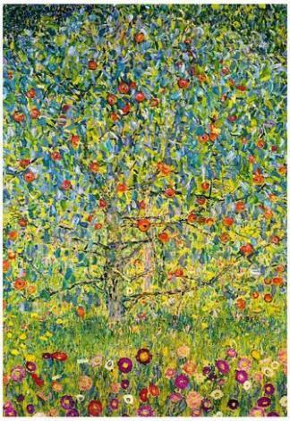 gustav-klimt-apple-tree-art-print-poster_a-G-8842393-0