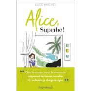Alice-superbe.jpg