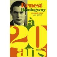 Ernest-Hemingway-a-20-ans.jpg