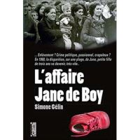 L-affaire-Jane-de-Boy.jpg