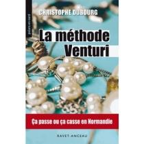 la-methode-venturi-9782359737691_0.jpg